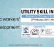 utility-skill-india-2017