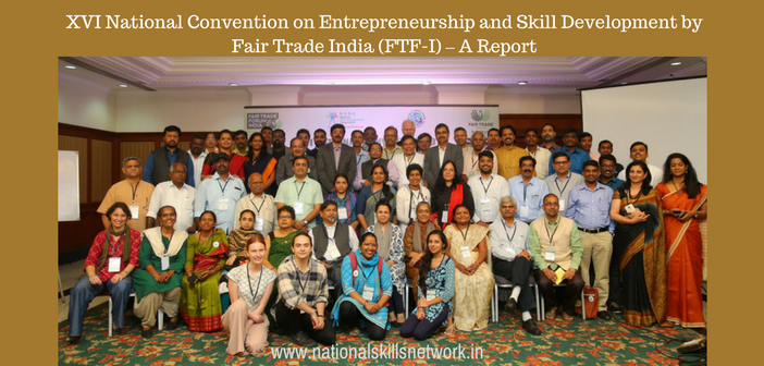 xvi-ftf-i-convention-on-skill-development