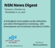 skill-development-news-digest-151216