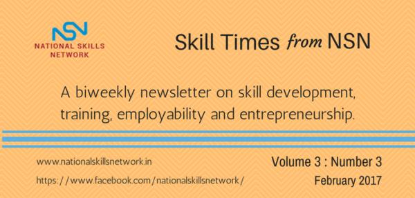 skill-development-news-digest-010217