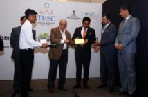 THSC launches SkillGrid