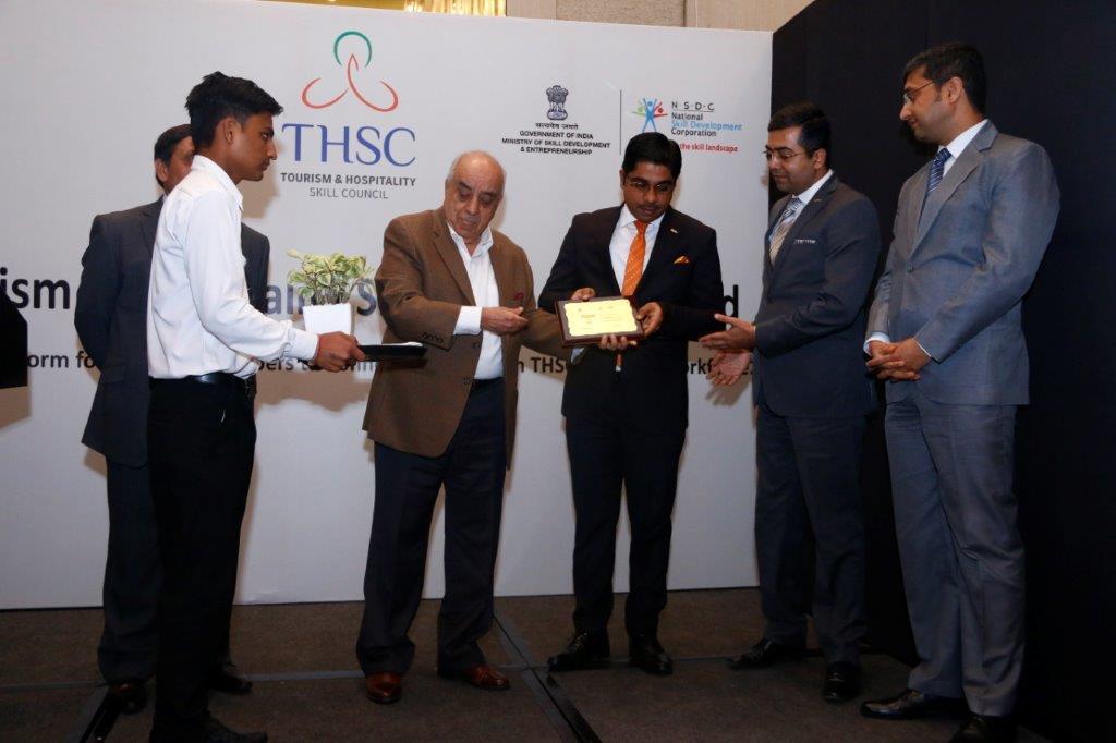 carlson jobs in india