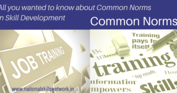 Common Norms