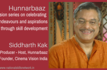Hunnarbaaz