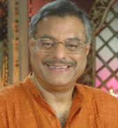 Siddharth Kak - Hunnarbaaz