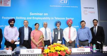 cii_tssc_seminar