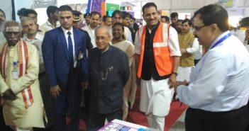 president_inaugurates_driver_institutes