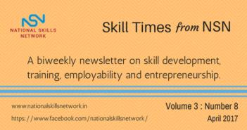 skill-development-news-digest-180417