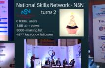 National Skills Network - NSN