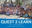 Quest 2 Learn 2017