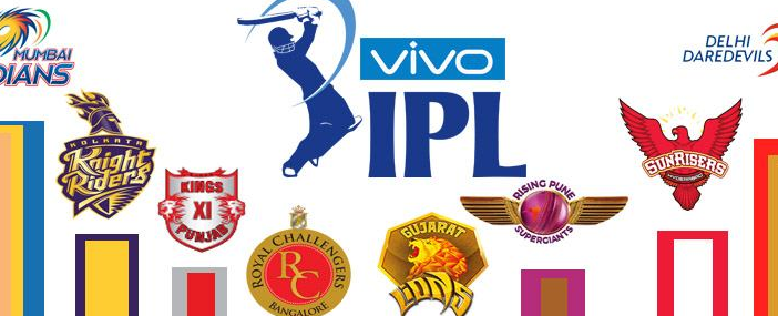 positive or negative impacts of ipl on cricket Factors whether they are having a positive impact or negative impact  indian  premier league(ipl) was started by board of control for cricket in india (bcci).