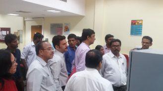 CII Skill Mission 2