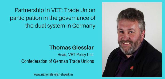VET Germany Trade Union