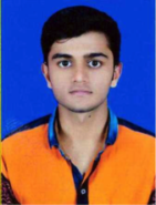 Bhavesh Yadav
