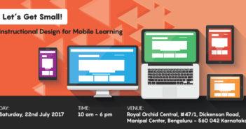 Mobile Learning Design