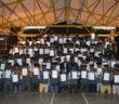 Nudge Foundation Graduation4