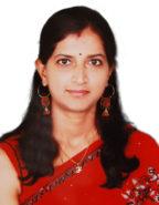 Nutan Erathi