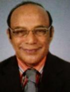 T A K Sritharan
