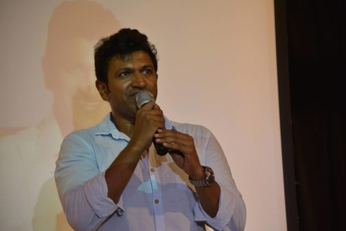 puneet_rajkumar_nudge_foundation