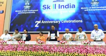 skill_india_2nd_anniversary