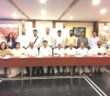 ASCI Poultry Skills Meeting