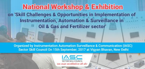 IASC SSC workshop 2017