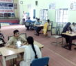 NSDC Haryana placement drive