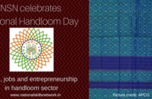 National Handloom Day 2017