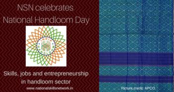 National Handloom Day 2017