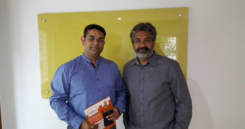 media_sector_skills_rajamouli