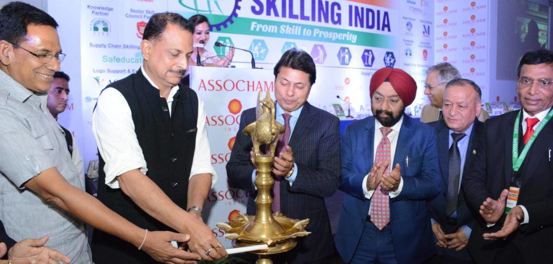 assocham_skills_awards_2017_-_1