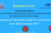 cii-in-sync-automobile-engineering-teachers