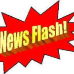 Rajiv Pratap Rudy resigns