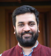 Aakash Sethi Quest Alliance