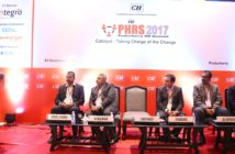 CII Pondicherry HR Summit