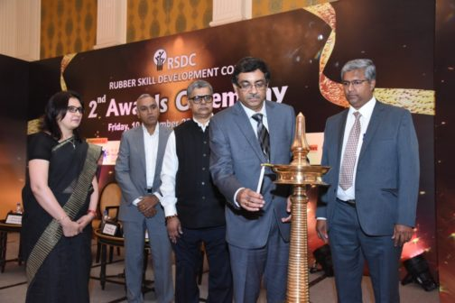 RSDC awards 1