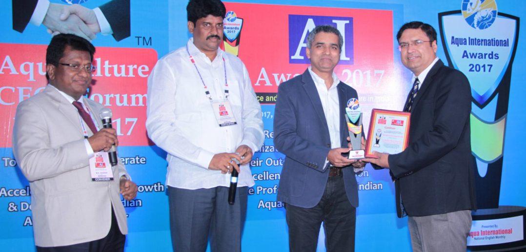 asci_aqua_awards_jpg