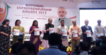 national_entrepreneurship_awards