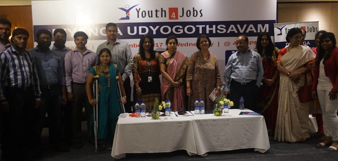rsz_youth4jobs_placement1