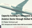 AASSC Aerospace Aviation Skills