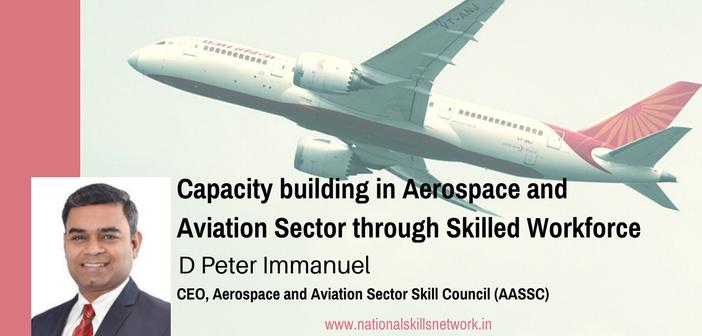 AASSC Aerospace Aviation Skills