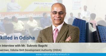 OSDA Skilled in Odisha