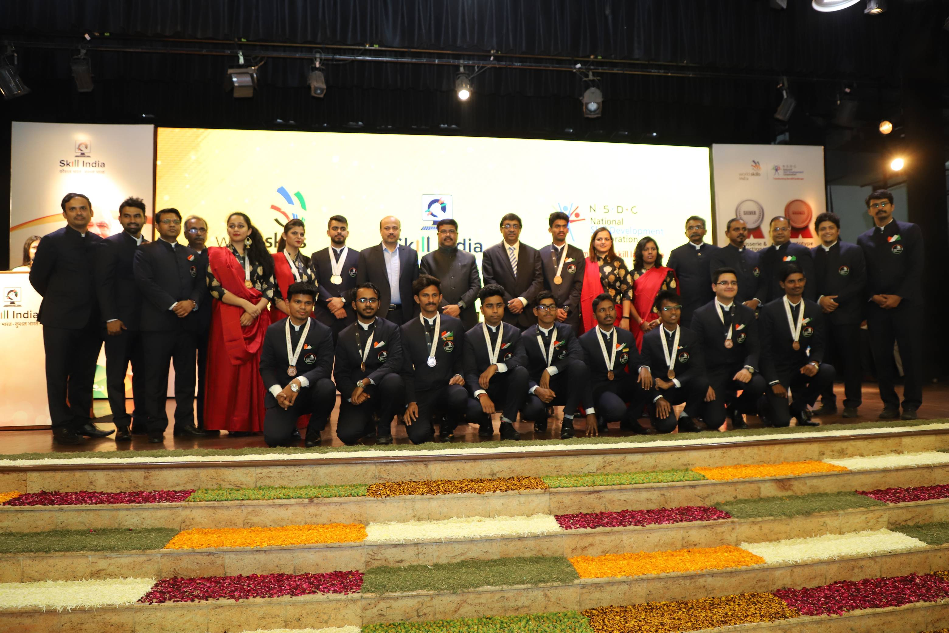 worldskills-2017-winners-felicitated-by-msde