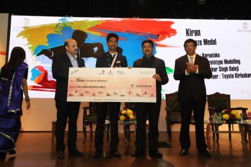 rsz_worldskills-2017-winners-kiran