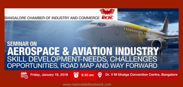 aerospace aviation skills seminar