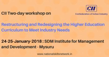 cii-workshop-on-restructuring-higher-education