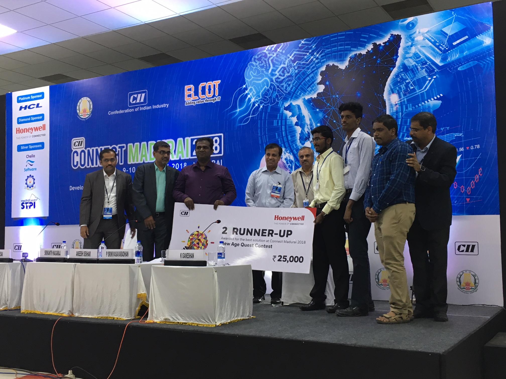 CII Madurai Connect1JPG