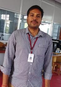 Praveen Kumar B Asst Professor Thiagarajar College of Engineering Madurai