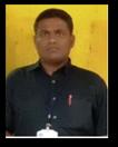 Rajasekar Asst Professor Dept of Mechanical Engineering