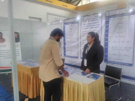 asci_aquaex_india_2018_1